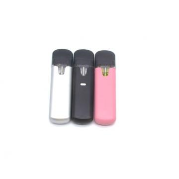 Bottom Charge Disposable Cookie Vape Pen 0.50ml Cartridges