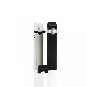 New Trending 5% Salt Nic Vape Pen Disposable