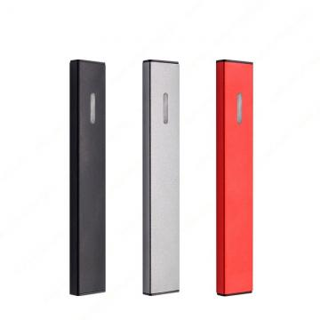 Daosupply New Wholesale Rechargeable Ceramic Coil Cbd Disposable Vape Pen