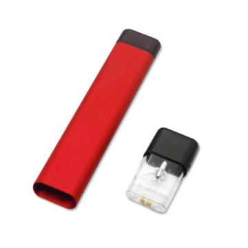 Disposable electronic cigarette manufacturers dry herb vape disposable vape cigarettes