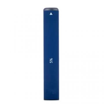 Ocitytimes empty mini disposable flat pod vape pen