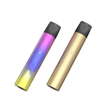 Perkey 2020 disposable vape pen OEM/ODM available pre-filled pod vape 600 puffs pod system wholesale